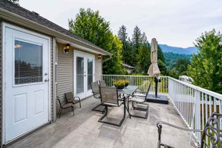 Photo 17: 10029 THOMPSON ROAD in Rosedale: Rosedale Popkum House for sale : MLS®# R2448922