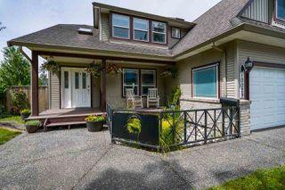 Photo 20: 10029 THOMPSON ROAD in Rosedale: Rosedale Popkum House for sale : MLS®# R2448922