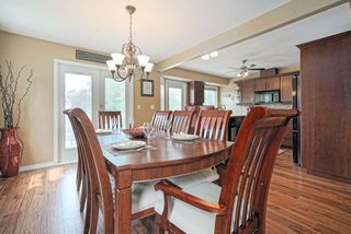 Photo 5: 10029 THOMPSON ROAD in Rosedale: Rosedale Popkum House for sale : MLS®# R2448922