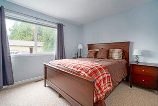 Photo 13: 10029 THOMPSON ROAD in Rosedale: Rosedale Popkum House for sale : MLS®# R2448922