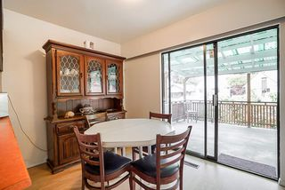 Photo 12: 3469 W 8TH Avenue in Vancouver: Kitsilano House for sale (Vancouver West)  : MLS®# R2475094