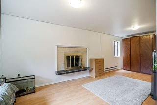 Photo 16: 3469 W 8TH Avenue in Vancouver: Kitsilano House for sale (Vancouver West)  : MLS®# R2475094