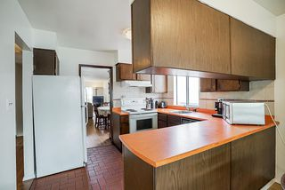 Photo 14: 3469 W 8TH Avenue in Vancouver: Kitsilano House for sale (Vancouver West)  : MLS®# R2475094