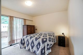 Photo 20: 3469 W 8TH Avenue in Vancouver: Kitsilano House for sale (Vancouver West)  : MLS®# R2475094