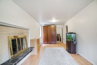 Photo 15: 3469 W 8TH Avenue in Vancouver: Kitsilano House for sale (Vancouver West)  : MLS®# R2475094