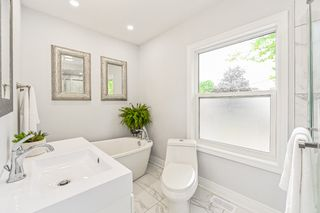 Photo 33: 68 Balmoral Avenue in Hamilton: House for sale : MLS®# H4082614