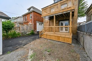 Photo 44: 68 Balmoral Avenue in Hamilton: House for sale : MLS®# H4082614