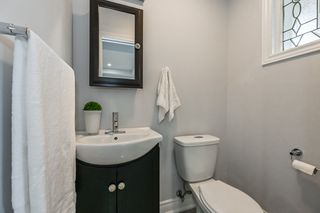 Photo 7: 68 Balmoral Avenue in Hamilton: House for sale : MLS®# H4082614