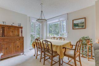 Photo 7: 405 1350 VIEW Crescent in Delta: Beach Grove Condo for sale (Tsawwassen)  : MLS®# R2477404