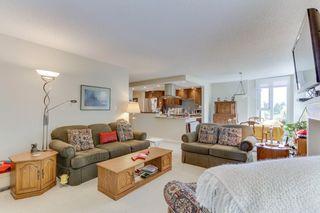 Photo 6: 405 1350 VIEW Crescent in Delta: Beach Grove Condo for sale (Tsawwassen)  : MLS®# R2477404