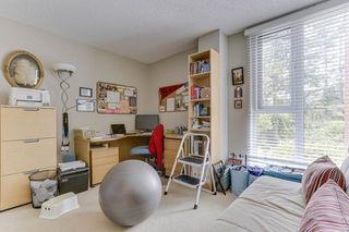 Photo 15: 405 1350 VIEW Crescent in Delta: Beach Grove Condo for sale (Tsawwassen)  : MLS®# R2477404