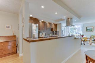 Photo 10: 405 1350 VIEW Crescent in Delta: Beach Grove Condo for sale (Tsawwassen)  : MLS®# R2477404