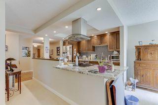 Photo 8: 405 1350 VIEW Crescent in Delta: Beach Grove Condo for sale (Tsawwassen)  : MLS®# R2477404
