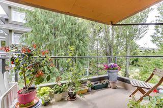 Photo 19: 405 1350 VIEW Crescent in Delta: Beach Grove Condo for sale (Tsawwassen)  : MLS®# R2477404