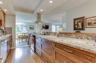Photo 11: 405 1350 VIEW Crescent in Delta: Beach Grove Condo for sale (Tsawwassen)  : MLS®# R2477404