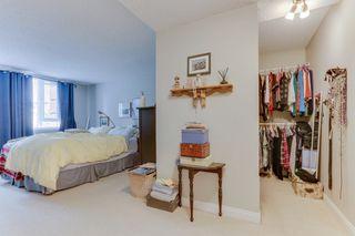 Photo 12: 405 1350 VIEW Crescent in Delta: Beach Grove Condo for sale (Tsawwassen)  : MLS®# R2477404