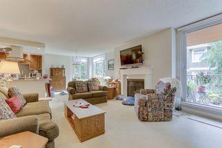 Photo 5: 405 1350 VIEW Crescent in Delta: Beach Grove Condo for sale (Tsawwassen)  : MLS®# R2477404