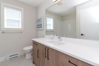 Photo 24: 2454 Azurite Cres in Langford: La Bear Mountain Single Family Detached for sale : MLS®# 838957