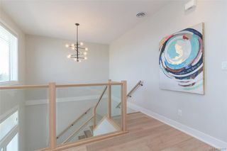 Photo 30: 2454 Azurite Cres in Langford: La Bear Mountain Single Family Detached for sale : MLS®# 838957