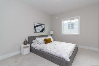 Photo 23: 2454 Azurite Cres in Langford: La Bear Mountain Single Family Detached for sale : MLS®# 838957