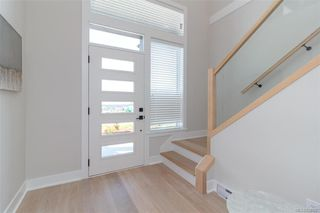 Photo 29: 2454 Azurite Cres in Langford: La Bear Mountain Single Family Detached for sale : MLS®# 838957