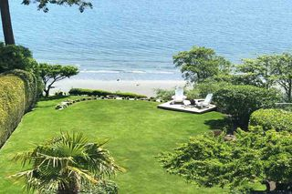 """Photo 7: 1297 132B Street in Surrey: Crescent Bch Ocean Pk. House for sale in """"WATERFRONT WITH BEACH ACCESS"""" (South Surrey White Rock)  : MLS®# R2478250"""