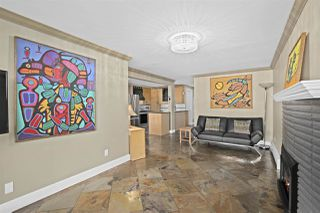 """Photo 32: 1297 132B Street in Surrey: Crescent Bch Ocean Pk. House for sale in """"WATERFRONT WITH BEACH ACCESS"""" (South Surrey White Rock)  : MLS®# R2478250"""