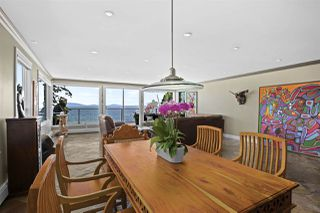 """Photo 10: 1297 132B Street in Surrey: Crescent Bch Ocean Pk. House for sale in """"WATERFRONT WITH BEACH ACCESS"""" (South Surrey White Rock)  : MLS®# R2478250"""
