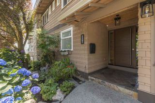 """Photo 29: 1297 132B Street in Surrey: Crescent Bch Ocean Pk. House for sale in """"WATERFRONT WITH BEACH ACCESS"""" (South Surrey White Rock)  : MLS®# R2478250"""