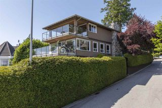 """Photo 6: 1297 132B Street in Surrey: Crescent Bch Ocean Pk. House for sale in """"WATERFRONT WITH BEACH ACCESS"""" (South Surrey White Rock)  : MLS®# R2478250"""