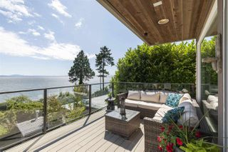 """Photo 11: 1297 132B Street in Surrey: Crescent Bch Ocean Pk. House for sale in """"WATERFRONT WITH BEACH ACCESS"""" (South Surrey White Rock)  : MLS®# R2478250"""