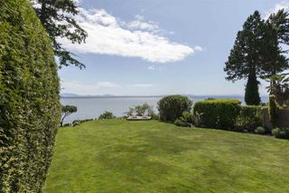 """Photo 5: 1297 132B Street in Surrey: Crescent Bch Ocean Pk. House for sale in """"WATERFRONT WITH BEACH ACCESS"""" (South Surrey White Rock)  : MLS®# R2478250"""