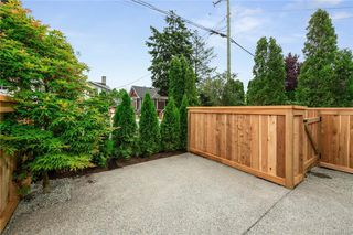 Photo 15: 2746 Gosworth Rd in Victoria: Vi Oaklands House for sale : MLS®# 841842
