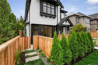 Photo 16: 2746 Gosworth Rd in Victoria: Vi Oaklands House for sale : MLS®# 841842