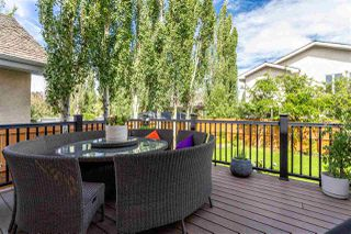 Photo 20: 705 DALHOUSIE Way in Edmonton: Zone 20 House for sale : MLS®# E4207190