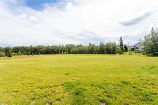 Photo 21: 705 DALHOUSIE Way in Edmonton: Zone 20 House for sale : MLS®# E4207190