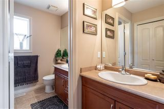 Photo 16: 705 DALHOUSIE Way in Edmonton: Zone 20 House for sale : MLS®# E4207190