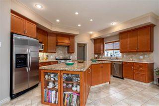 Photo 4: 705 DALHOUSIE Way in Edmonton: Zone 20 House for sale : MLS®# E4207190