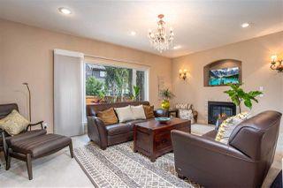 Photo 5: 705 DALHOUSIE Way in Edmonton: Zone 20 House for sale : MLS®# E4207190