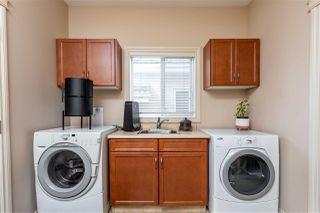 Photo 9: 705 DALHOUSIE Way in Edmonton: Zone 20 House for sale : MLS®# E4207190
