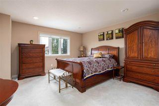 Photo 11: 705 DALHOUSIE Way in Edmonton: Zone 20 House for sale : MLS®# E4207190