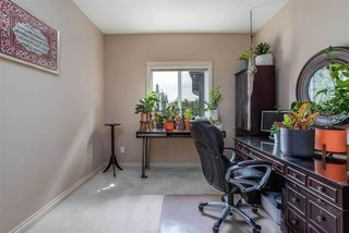 Photo 8: 705 DALHOUSIE Way in Edmonton: Zone 20 House for sale : MLS®# E4207190