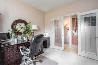 Photo 7: 705 DALHOUSIE Way in Edmonton: Zone 20 House for sale : MLS®# E4207190