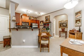 Photo 6: 217 20 DISCOVERY RIDGE Close SW in Calgary: Discovery Ridge Apartment for sale : MLS®# A1015341
