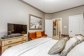Photo 11: 217 20 DISCOVERY RIDGE Close SW in Calgary: Discovery Ridge Apartment for sale : MLS®# A1015341