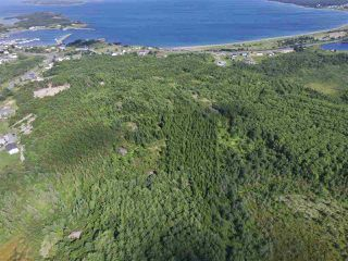 Photo 2: 00 Louisbourg Main A Dieu Road in Main-À-Dieu: 206-Louisbourg Vacant Land for sale (Cape Breton)  : MLS®# 202015413