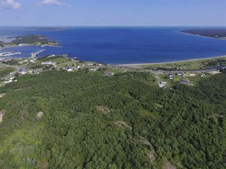 Photo 9: 00 Louisbourg Main A Dieu Road in Main-À-Dieu: 206-Louisbourg Vacant Land for sale (Cape Breton)  : MLS®# 202015413