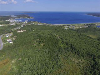 Photo 8: 00 Louisbourg Main A Dieu Road in Main-À-Dieu: 206-Louisbourg Vacant Land for sale (Cape Breton)  : MLS®# 202015413