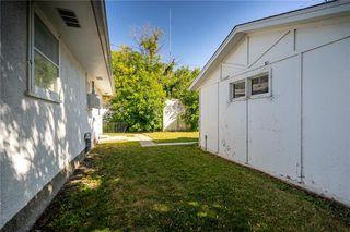 Photo 15: 1996 Pacific Avenue West in Winnipeg: Weston Residential for sale (5D)  : MLS®# 202019258