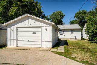 Photo 2: 1996 Pacific Avenue West in Winnipeg: Weston Residential for sale (5D)  : MLS®# 202019258